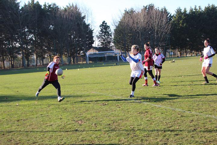 tournoi-21-01-11.jpg